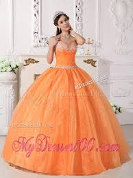 orange quinceanera dresses orange quinceanera dresses burnt orange bright orange orange