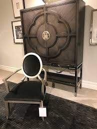2017 Furniture Trends by The Latest Trends In Finishes And Textures For 2017 From New