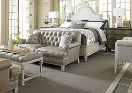 bedroom furniture lexington ky cozy design lexington bedroom furniture bedroom ideas