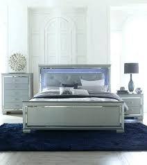 queen headboard with storage and lights queen headboard with storage and lights queen headboard with lights