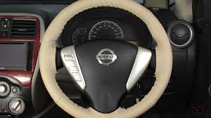 nissan sunny modified interior car accessories nissan sunny nissan india