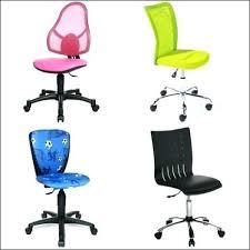 chaise de bureau ergonomique pas cher chaise du bureau prix chaise de bureau chaise de bureau enfant