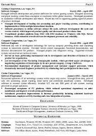 Forbes Resume Examples 36 best simple resume template images on pinterest simple resume
