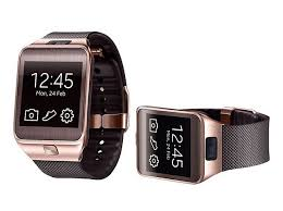 smartwatch android i o 2014 samsung to announce android wear smartwatch