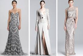 Non Traditional Wedding Dresses Non Traditional Wedding Dresses The Best Wedding Picture Ideas