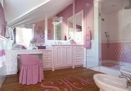 pink bathroom decorating ideas pink bathrooms pink bathroom ideas pink bathroom set fin soundlab