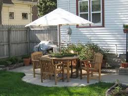 ideas u0026 design back porch ideas interior decoration and home