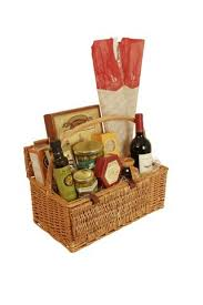 wine picnic baskets 16 willow picnic basket wholesale gift containers wine