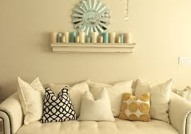 home decor with candles home decor ideas house to blog those gold candle holders are just