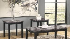 100 pc coffee table coffee table freestanding various