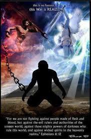 imagenes de guerreras espirituales ephesians 6 12 faith pinterest la biblia reina guerrera y