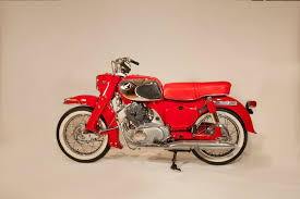 2017 m a d motorcycle art design exhibition coming greensboro