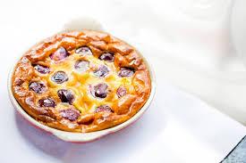 may tf1 fr cuisine ducasse the restaurant allard is open all summer