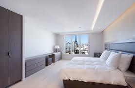 agencement chambre chambre mobilier déco agencement xavier gélineau