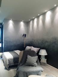 fabriquer sa cuisine soi m麥e dune decorative finishes products novacolor basement