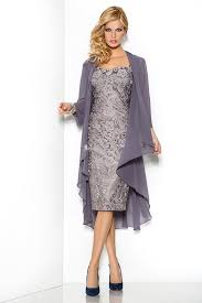 dress and jacket for wedding best 25 wedding guest plus size jackets ideas on plus