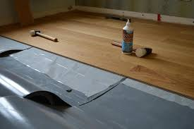 fitting finishing your wooden floor jfj wood flooring