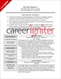 In House Counsel Resume Examples by Security Guard Resume Example Security Guard Resume Example We