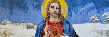 sacred heart of jesus source of light u0026 life bonaventure