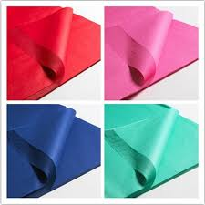 wrapping tissue paper wholesale color tissue paper wrapping tissue paper hkpapier