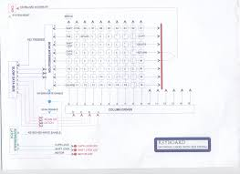 bbc model b circuit diagram u2013 the wiring diagram u2013 readingrat net