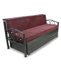 Single Sofa Bed Chair 100 Cls Sofa Tucci Sofology Oasis 3 Seater Sofa Ireland