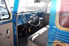 1962 willys jeep pickup 1962 willys jeep utility wagon