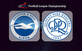 brighton vs qpr preview prediction and betting tips