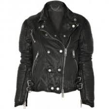 movies leather jackets shop for movies leather jackets for men