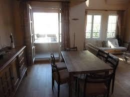 chambre a louer cergy pontoise location appartement cergy entre particuliers