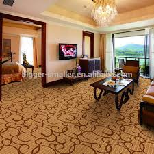 Commercial Grade Rugs Carpet Rugs For Hotel Lobby Carpet Rugs For Hotel Lobby Suppliers