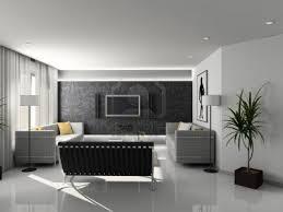 wohnzimmer design moderne häuser mit gemütlicher innenarchitektur geräumiges