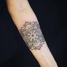 mandala tattoo zum aufkleben today on the beautiful carmen tattoo tattooart mandala