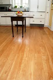 Floor 95 by Birch Wide Plank Flooring Mill Direct