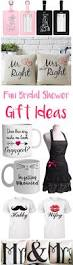 31 fun bridal shower gifts for her ideas she u0027ll love the
