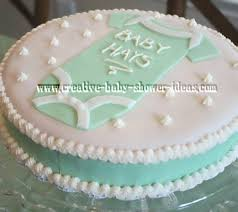 baby boy shower cake ideas baby shower cake designs and photos
