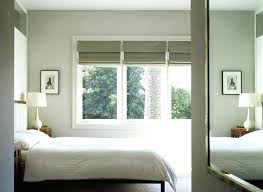blinds for bedroom windows bedroom curtain ideas with blinds best blinds for bedroom windows