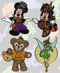 hauntingly fun halloween merchandise features the haunted mansion
