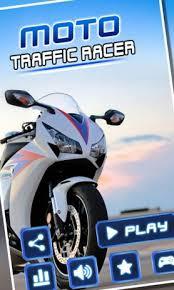 traffic racer apk moto traffic racer bike race 1 4 apk for android aptoide