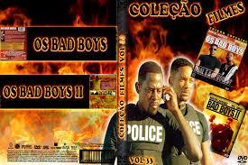 Bad Boys 2 Baixar Coleção Os Bad Boys Dvdrip Xvid Dual Audio
