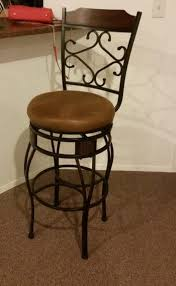 29 Bar Stools With Back My Review Acme 96045 Set Of 2 Tavio Swivel Bar Chair 29 Inch A
