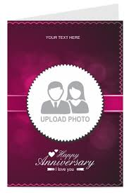 anniversary greeting cards anniversary greeting cards buy persoanlized anniversary greeting