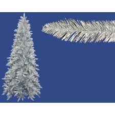 Blue Christmas Decorations Ireland by Christmas Store Shop The Best Deals For Nov 2017 Overstock Com
