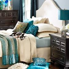 Bedroom One Furniture Best 25 Pier One Bedroom Ideas On Pinterest Pier One Furniture