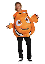 nemo costume disney finds and disney costumes pinterest