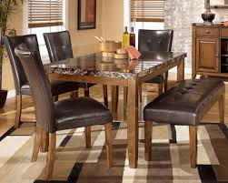 bench for dining room table dining room sets with a bench dining room tables with benches