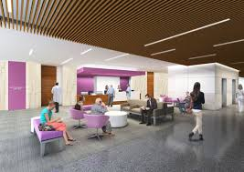 Interior Design Classes San Diego by Class Act University Of California San Diego Health System
