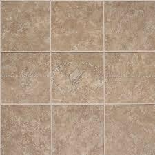 Interior Texture Tiles Texture Seamless 895 E Intended Design