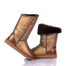 womens ugg bomber boots 441 best ugg boots wholesale images on boots for