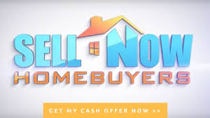 sell my house fast poughkeepsie we buy houses ny youtube